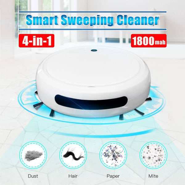 homecleaningtool, uv, vacuumrobot, sweepermachine