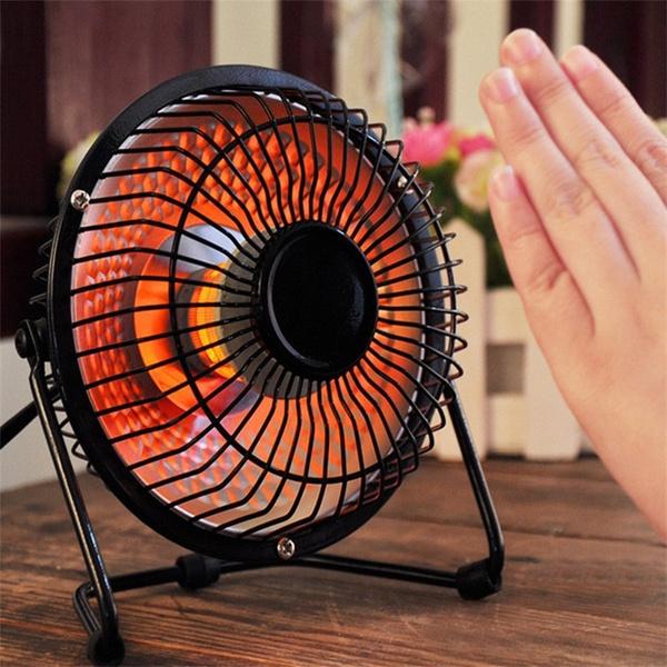 Mini, Winter, heater, stove