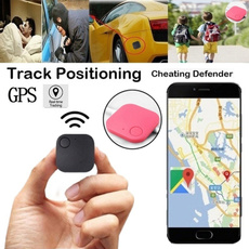 smartalarmdevice, cartracker, vehiclestracker, iphone