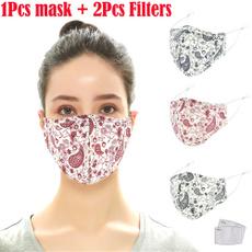 antifoghazemask, Outdoor, mouthmuffle, Masks