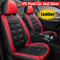 cardecor, carseatcover, leatherseatcushion, carseatpad