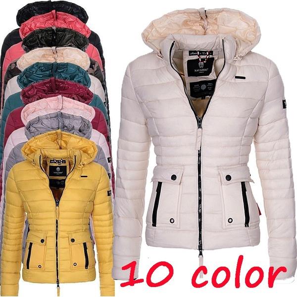 Jacket, Fashion, Winter, Sleeve