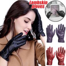Touch Screen, Fashion, ladiesglove, Winter