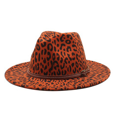 flatboaterhat, Fashion Accessory, Fedora Hats, Fedora