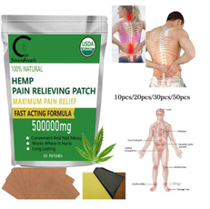 painreliefpatch, musclepain, painpatch, knee