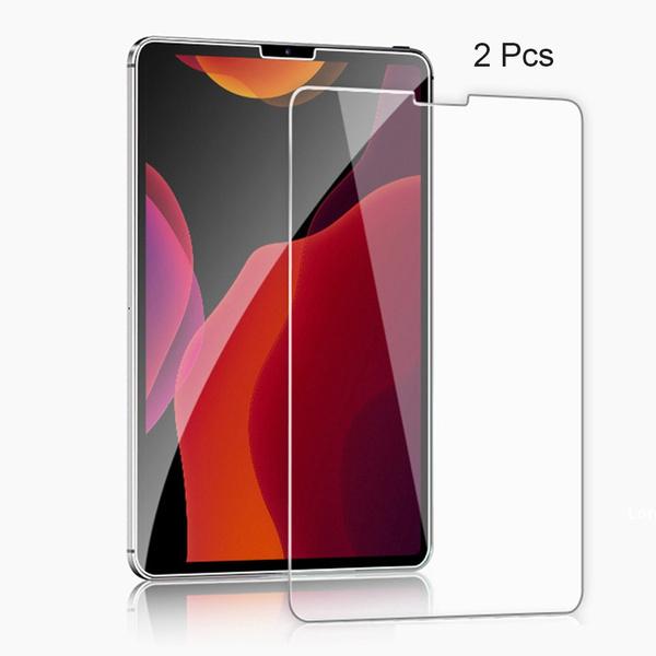ipad, Screen Protectors, tabletcover, Apple