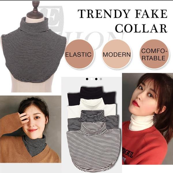 blouse, collar slim, Fashion, Shirt