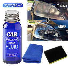 restoreagent, headlightrestoration, restore, carheadlight