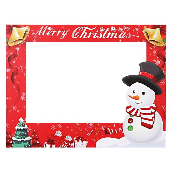 christmasselfiesupplie, merrychristmaspartydecoration, christmaspartydecoration, Christmas