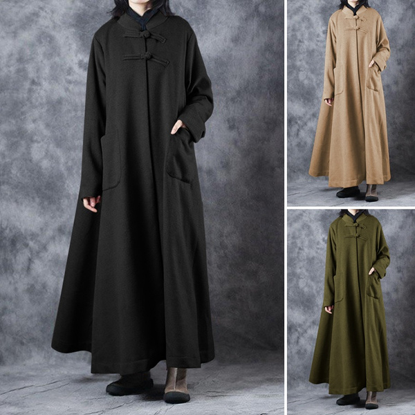 Collar, cardigan, casualtrench, Sleeve
