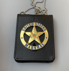 policebadge, badge, medals, Usa