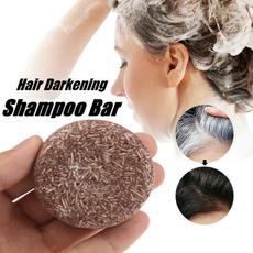shampobar, shampoosoap, hairdarkeningshampoo, hairdarkening