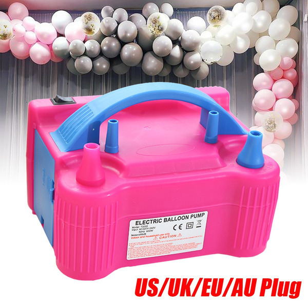airbedpump, Electric, Balloon, electricpump