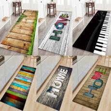rugsforentryway, rugsrunner, Kitchen & Dining, Bathroom Accessories