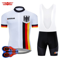 Fashion, Bicycle, Sports & Outdoors, Cycling