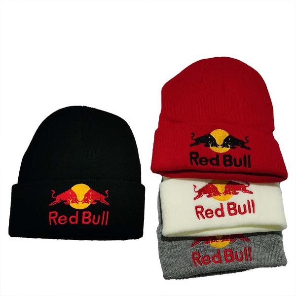 Warm Hat, Polyester, Fashion, Winter