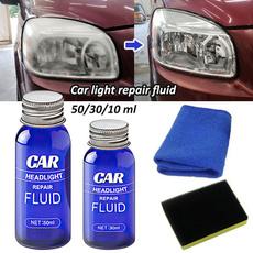 carheadlightbulb, carlenscleaner, carheadlightcleaner, carheadlight