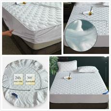 bedliningsbedlining, Furniture, matressprotector, Cover