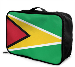 trolleybag, Capacity, Luggage, Travel