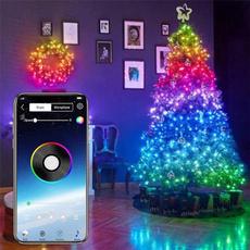 decoration, christmastreelight, Remote, Remote Controls