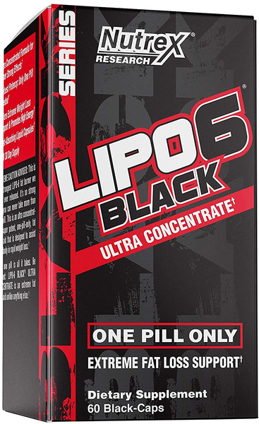 black, supplement, nutrex, Health