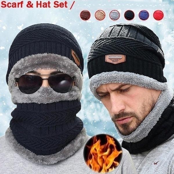 scarffaceneckwarmer, Beanie, multifunctionalscarf, hooded
