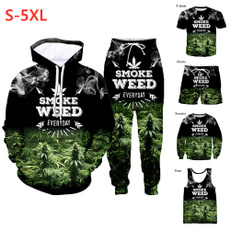 3d sweatshirt men, tobacco, Fashion, Shirt