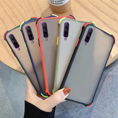 case, note8, Cases & Covers, shells