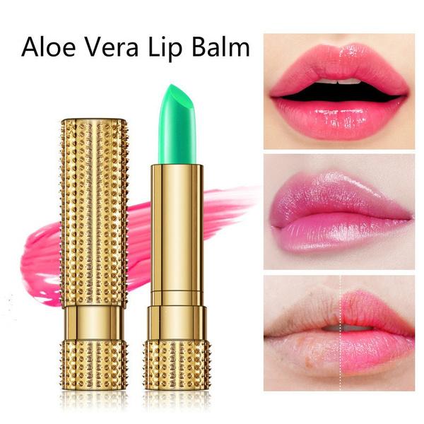 longlasting, lipcare, Lipstick, Beauty
