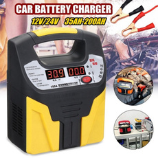 Shorts, carbatterycharger, Battery Charger, automotivetoolssupplie