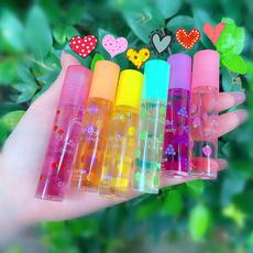 balm, Oil, Lipstick, Beauty