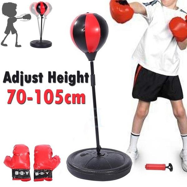 punchball, exerciseequipment, boxing, boxingspeedball