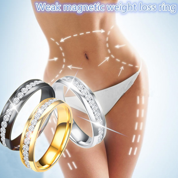 Steel, Fashion Accessory, loseweightfast, slimfast
