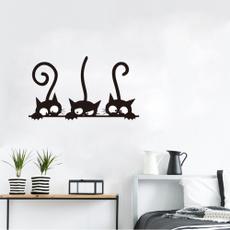 homeaccessory, lovely, Wall Art, homebeauty