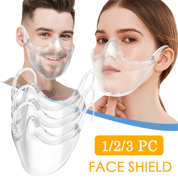 shield, faceshield, Clear, protectivemask