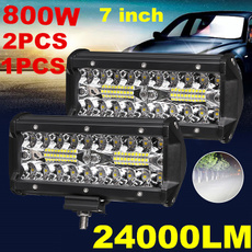 drivinglamp, automobilelight, worklightbar, Waterproof
