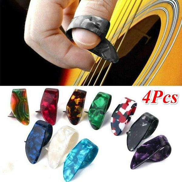 guitarcover, Electric, guitarpicksmaker, Acoustic Guitar
