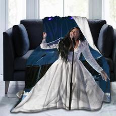 Fleece, ultrasoftmicrofleeceblanket, lightweightwarm, Blanket