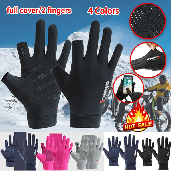 hikingglove, Fitness, outdoorglove, Winter
