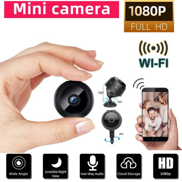 Mini, Outdoor, miniwificamera, Photography