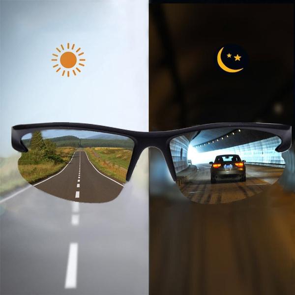 Outdoor Sunglasses, blackpolarizedsunglasse, uv400polarizedsunglasse, Travel