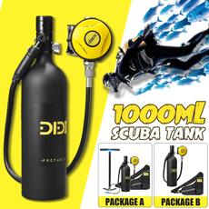 divecylinder, divingtankcylinder, Tank, summerdiving