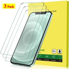 iphone12, iphone12proscreenprotector, iphone11proscreenprotector, Glass