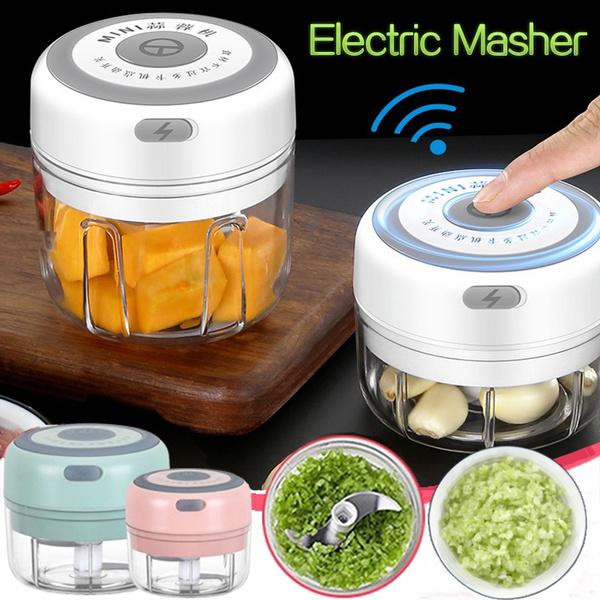 Mini, utensiliosdecocina, batidorasdecocina, Electric