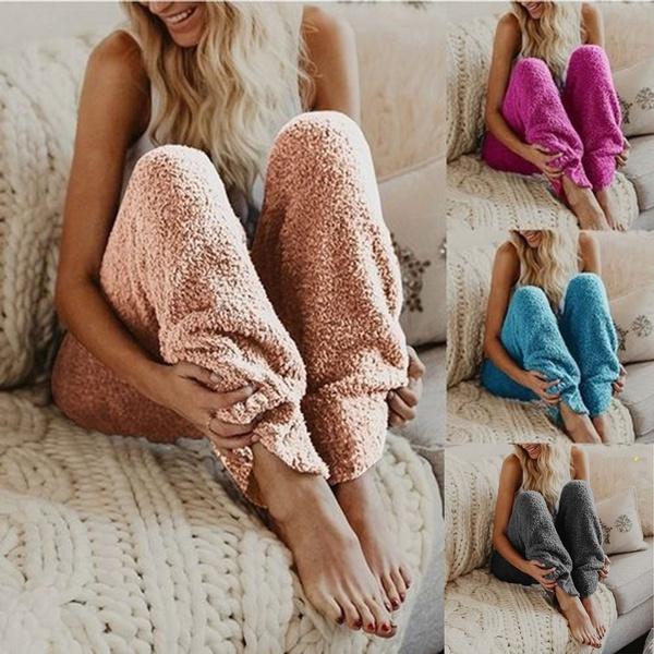warmpant, Women Pants, Leggings, Fashion