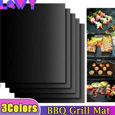 Grill, Kitchen & Dining, bbqgrillmat, Tool