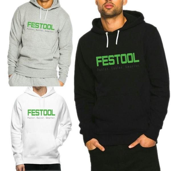 hoodiesformen, Casual Hoodie, coolhoodie, Fashion Hoodies