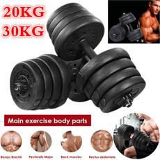 gymdumbbell, gymliftingdumbbell, strengthtraining, Home & Living