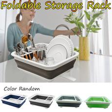 kitchendishrack, householddishrack, Kitchen & Home, Shelf