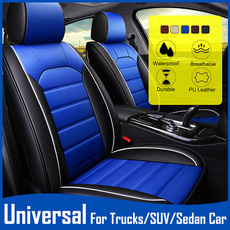 carseatcover, leatherseatcushion, carseatpad, Waterproof